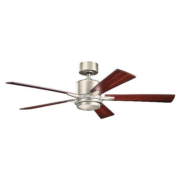 Lucian Ceiling Fan