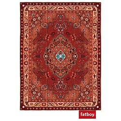 Fatboy Outdoor Picnic Blanket/Area Rug