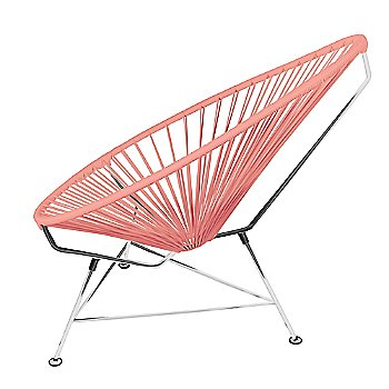 Acapulco Chair / in use