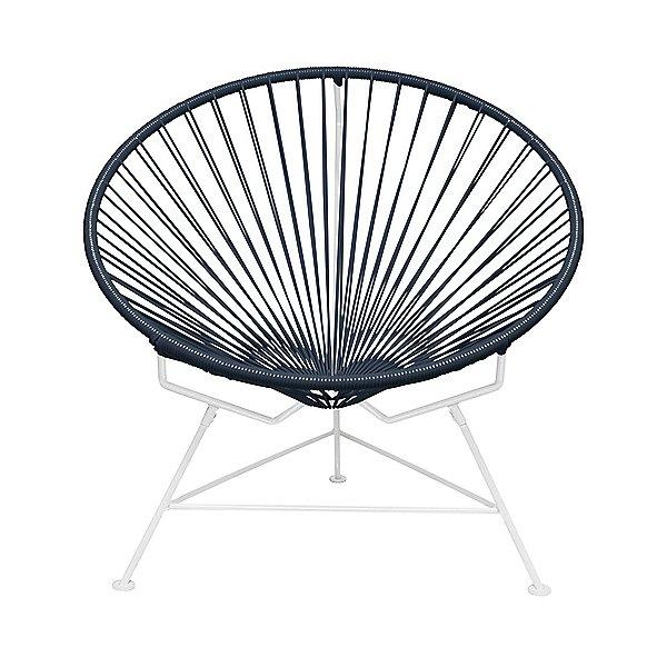 Innit Chair