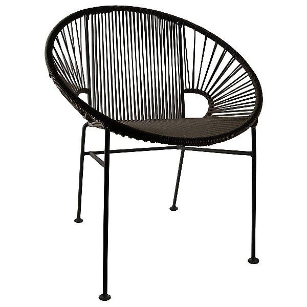 Concha Chair