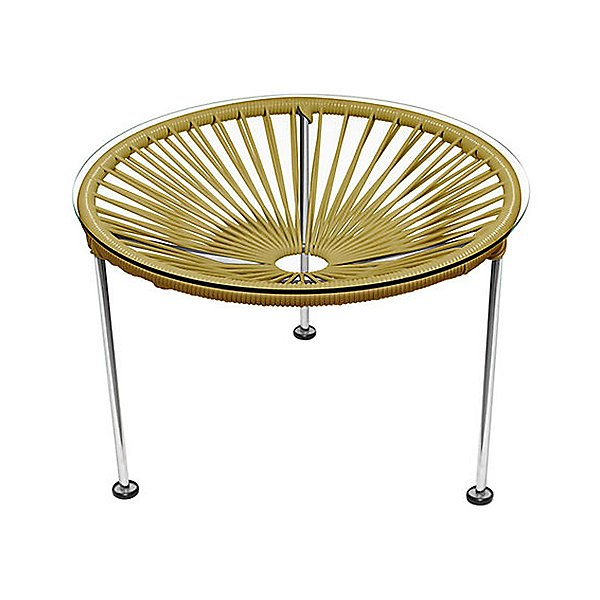 Zica Table