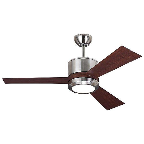Vision II Ceiling Fan