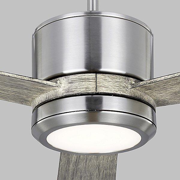 Vision LED Ceiling Fan