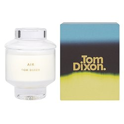 Air Scented Candle - Medium