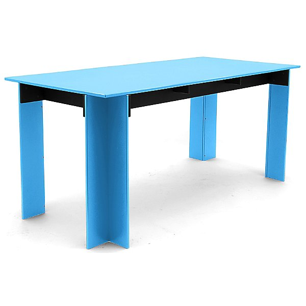 Hall Dining Table