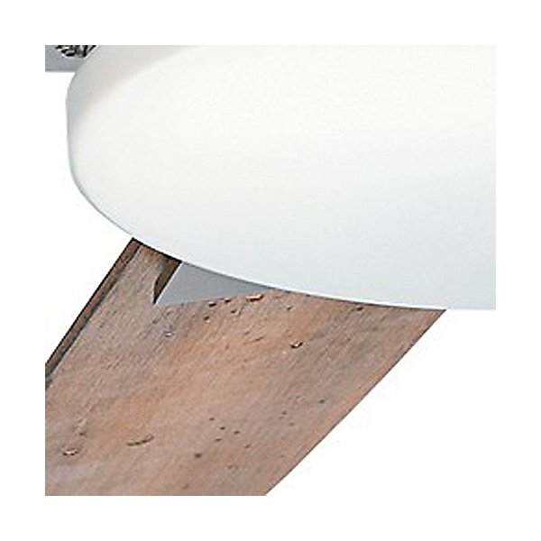 Zudio Ceiling Fan