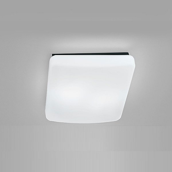 Rialto Square Wall or Ceiling Light