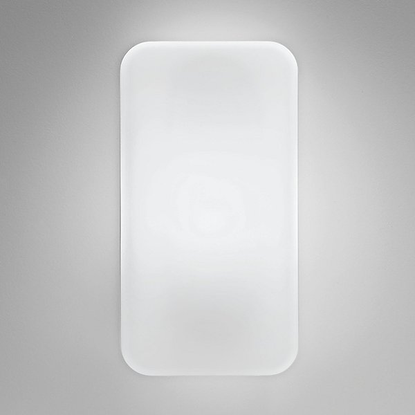 Rialto Rectangle Wall or Ceiling Light