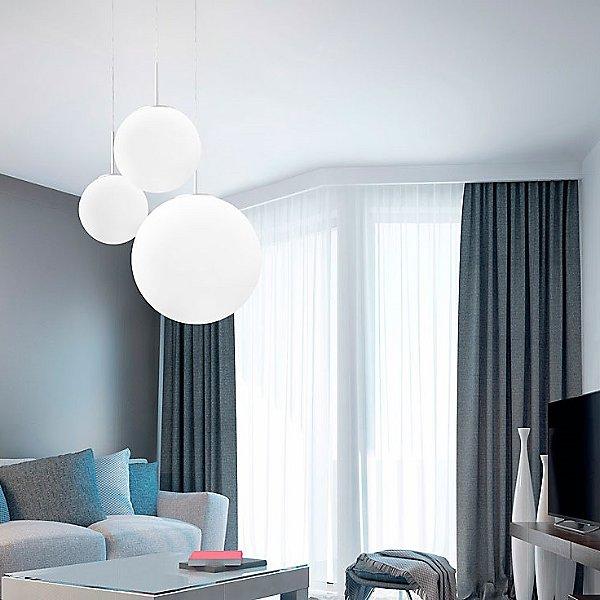 Sferis Pendant Light
