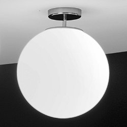 Sferis Ceiling Light