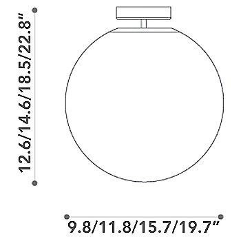 uu560654_sp