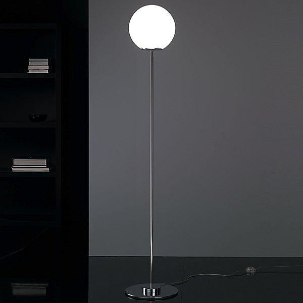 Sferis Floor Lamp