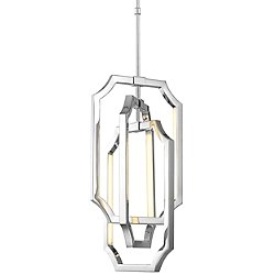 Audrie Chandelier Light