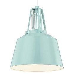 Freemont Small Pendant Light