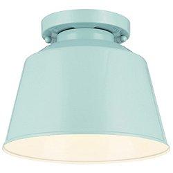 Freemont Ceiling Light