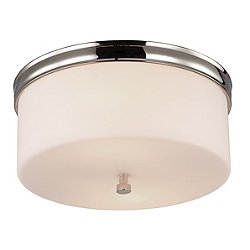 Lismore Flush Mount Ceiling Light