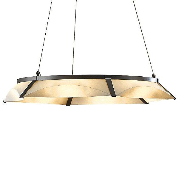 Bento LED Pendant Light