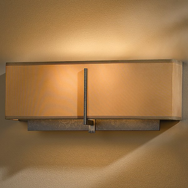 Exos Wall Sconce