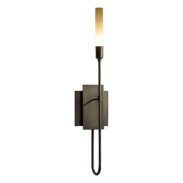 Lisse Wall Sconce