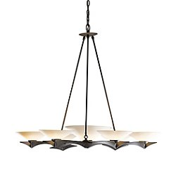 Moreau 7 Light Chandelier