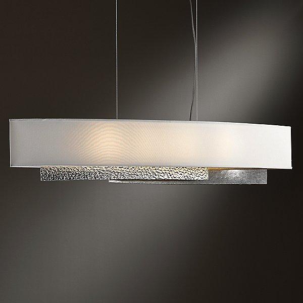Oceanus Linear Suspension Light