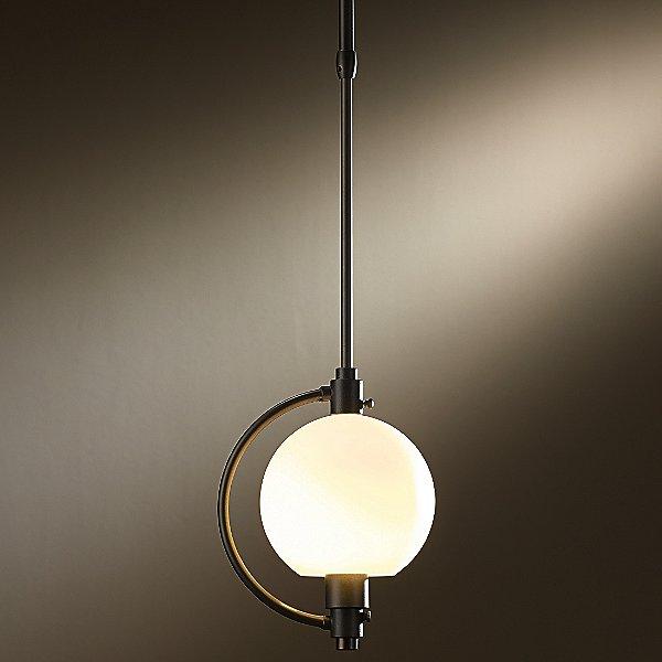 Pluto Pendant Light