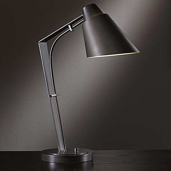 Reach Table Lamp