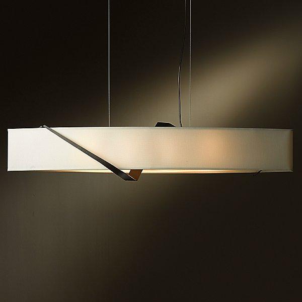 Stream Linear Suspension Light
