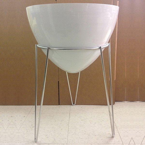 Patio Pod