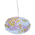 Bloom New Pendant Light