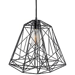 The Wright Stuff 1 Light Pendant Light