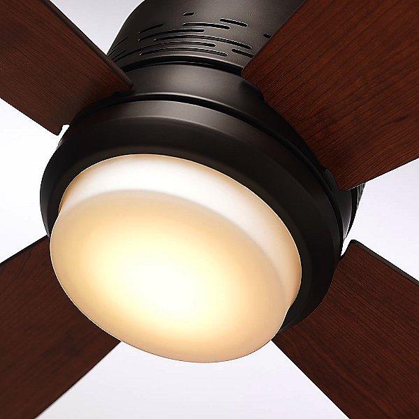 Highrise Ceiling Fan