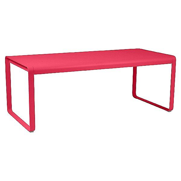 Bellevie Table