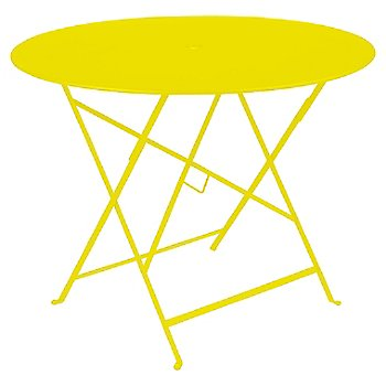 Lemon / 30 Inch