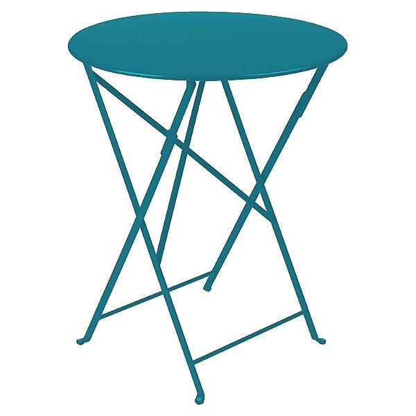 Bistro Folding Table