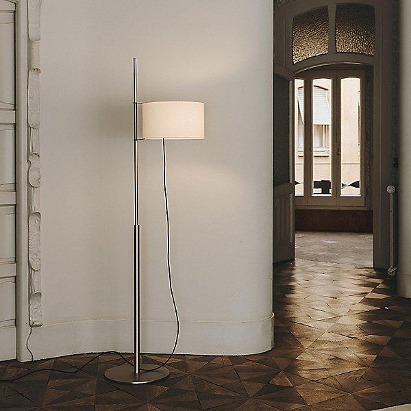TMD Floor Lamp