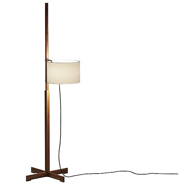 TMM Floor Lamp