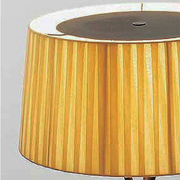 Tripode G6 Table Lamp