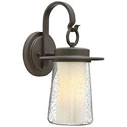 Riley Outdoor Wall Light
