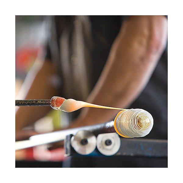 Link Mini Pendant Light