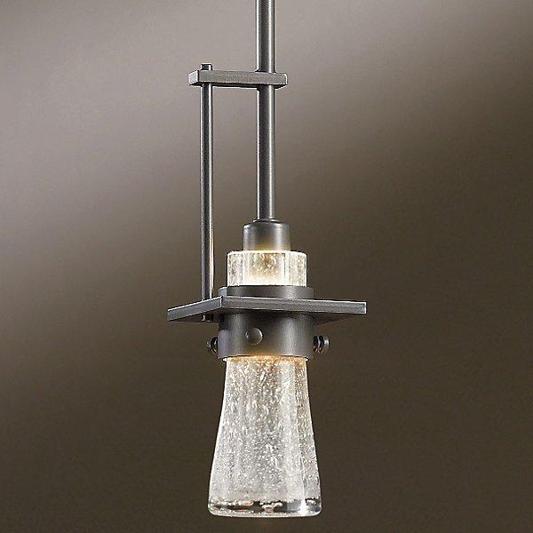 Erlenmeyer Mini Pendant Light