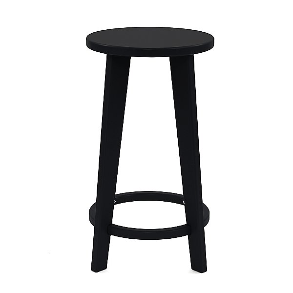 Norm Stool