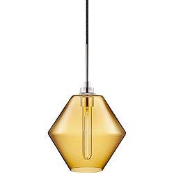 Trove Pendant Light