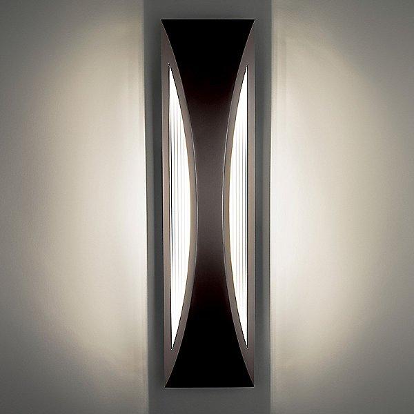 Cesya LED Outdoor Wall Light