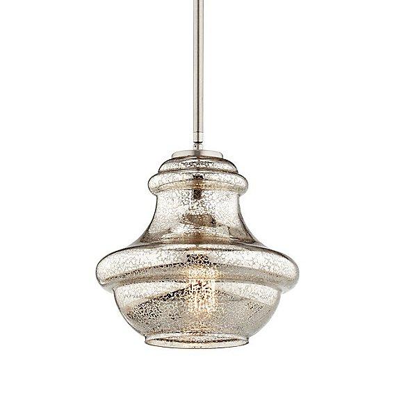 Everly 42167 Mini Pendant Light