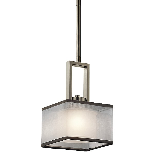 Kailey Mini Pendant Light