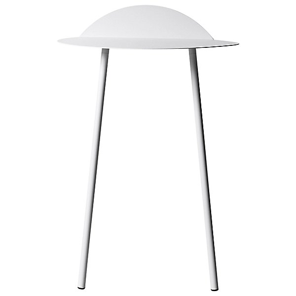 Yeh Tall Wall Table