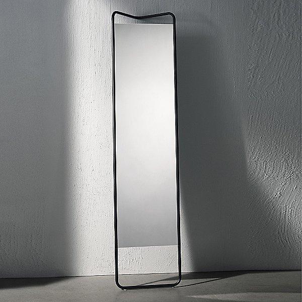 KaschKasch Floor Mirror