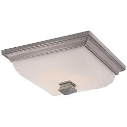 Bristol LED Ceiling Light